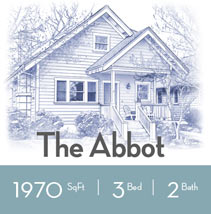 The Abbott