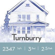 turnberry-home-plans