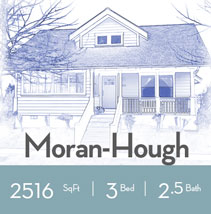 moran-hough-house-plan